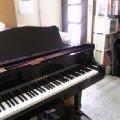 佐々木玲子 ピアノ教室 新潟市東区 中央区