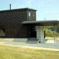 一級建築士事務所アールタイプ 大阪事務所