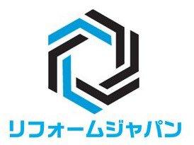リフォームジャパン
