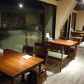dining bar ichizen