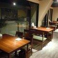 dining bar ichizen