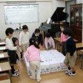 エール幼児英才教室 恵比寿教室