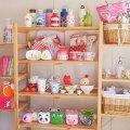 赤猫たま商店