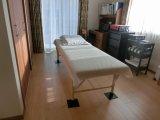 まもる鍼灸治療院・・症例