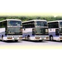 ローランド観光バス株式会社