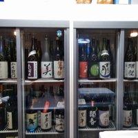 日本酒専門店ゆとり