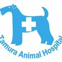 タムラ動物病院