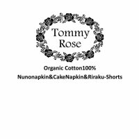 Tommy Rose (トミー ローズ)