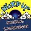 """Natural expressions: """"-ish"""""""