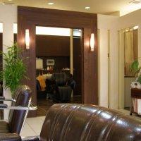美容室&*again(アンドアゲイン) -HAIR DESIGN- 東成区 緑橋店