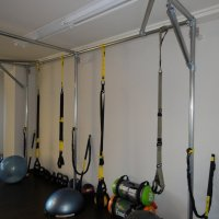 Energetic Fitness