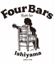 Four Bars~blues bar~