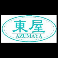 アズマヤ 千葉店