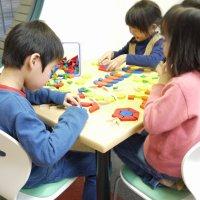 教育応援プロジェクトBISA 幼児算数教室  うーたんキッズ