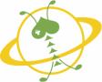 WHO基準カイロ&酸素カプセル ウェルビースパイン名古屋