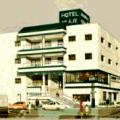 ホテル行人荘(こうじんそう)