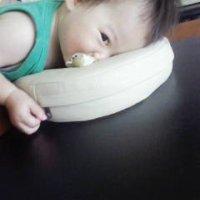 産後骨盤矯正専門 交通事故治療専門 めぐみ整骨院 武蔵浦和 西浦和