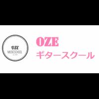 Ozeギタースクール 駒込ギター教室
