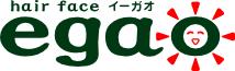 egao (イーガオ) / 上北沢の理容室