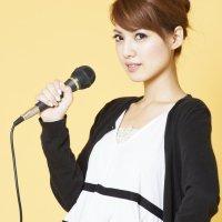 Beat Vocal School(ビートボーカルスクール)