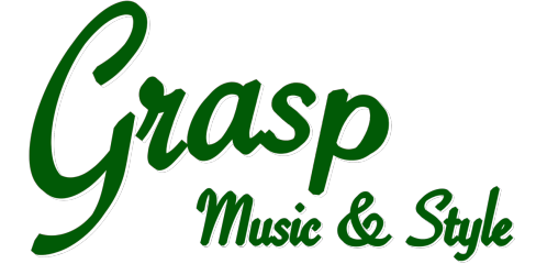 Grasp music & style l 名古屋 伏見地下街 大人の音楽教室