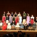 岸和田市ピアノ教室 いまひろ音楽教室