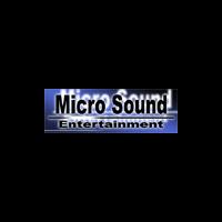 マイクロサウンドエンターテイメント
