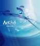 Arkhe  HAIR+BEAUTY