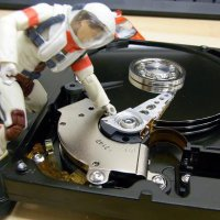 埼玉さいたま市浦和区のパソコン修理 データ復旧/復元 アイセレクト