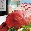 南イタリア料理店 SOLEMARE(ソレマーレ)