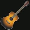 ギターレギュラーコース(マンツーマンレッスン 各60分)