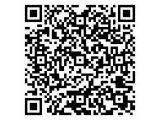 ナチュラルケア公式アプリができました☆彡