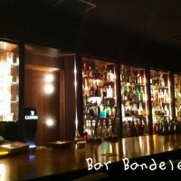 Bar Bandelero
