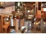 小さな工事から大規模修繕まで、リフォーム工事はアルカディアホームへお任せ下さい。
