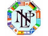 【岩手開催】米国NLP協会認定プラクティショナー資格取得講座  全8日間