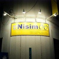 Stylebox NisimOO(スタイルボックス ニシモー)
