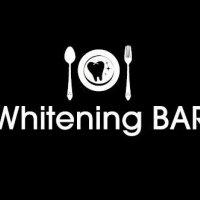WhiteningBAR表参道原宿店