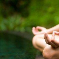yoga amrit (アムリット)