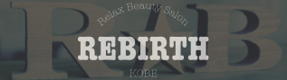 Relax Beauty Salon REBIRTH