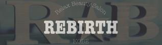 Relax Beauty Salon REBIRTH