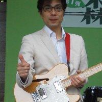 坂東ギター・ベース教室