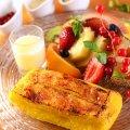 Yocco's French Toast Cafe 吉祥寺店