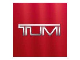 TUMI トゥミ ¥1000クーポン  (OP-T)ゼスト御池店有効