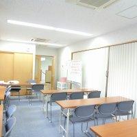 公文書写大阪上本町教室