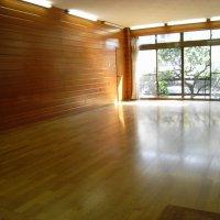 菊川流日本舞踊教室 英会