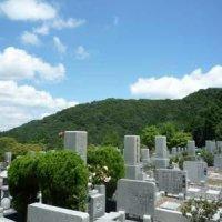 霊園・墓石の石のやすらぎ