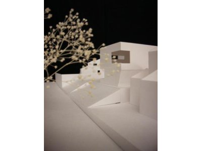 オープンハウス開催 大阪府吹田市『樹齢30年の桜を借景とした大きな出窓のある家』