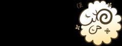 アロマ健康サロン ほんわ香                                (整体・アロマ・ダイエット) 神戸市北区 鈴蘭台 三木市