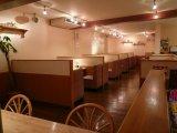 例2  cafe 2