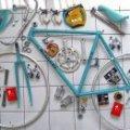自転車の出張修理サイクル・ケア FINE